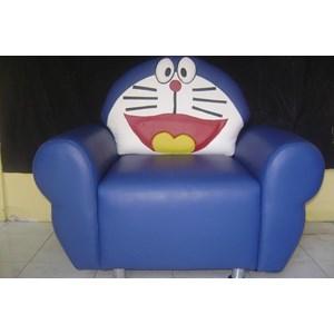 Jual Sofa Karakter Doraemon Harga Murah Semarang Oleh Toko Azim Shop
