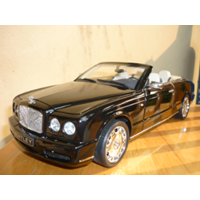 Jual BENTLEY