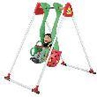 Lady Bug Swing