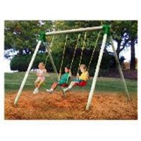 Oslo Wood Swing 3 In 1