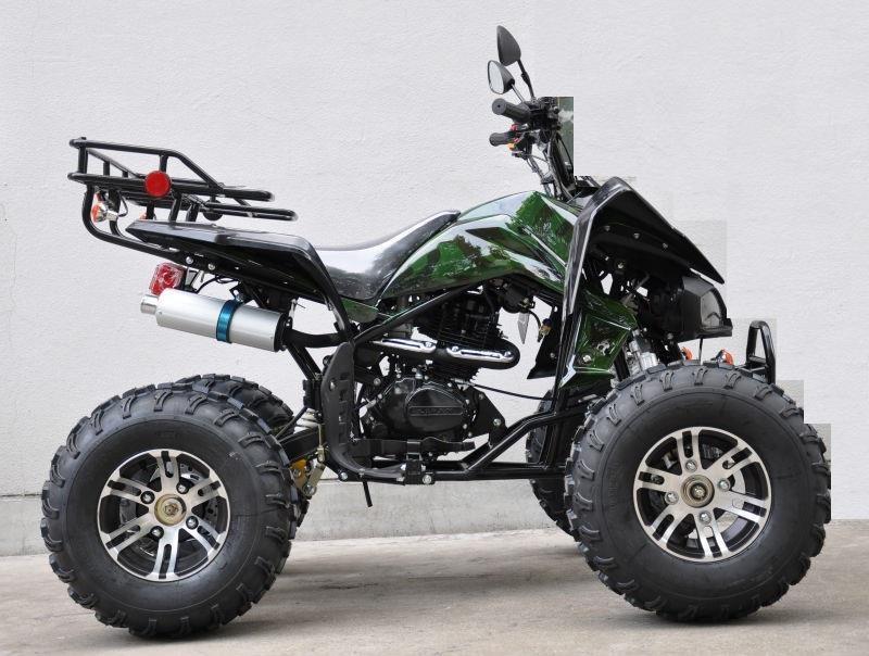 Sell Motor Atv from Indonesia by Toko Fariasi_Motor,Cheap Price