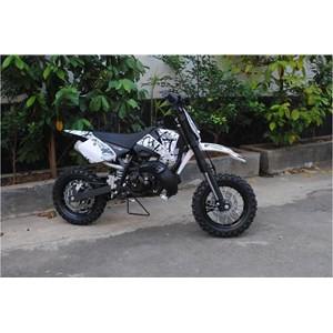 Jual Mini Trail 50cc Se Harga Murah Yogyakarta Oleh Toko Fariasi Motor