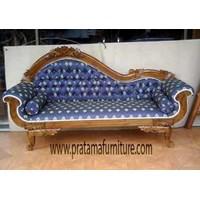 Bangku Sofa