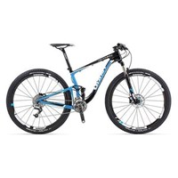 Jual ANTHEM X ADVANCED 29ER O