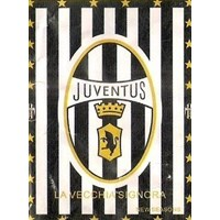 Jual New Seasons - Club Juventus