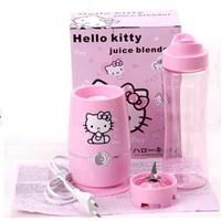 Blender Hello Kitty 1