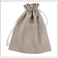 Jual  LINEN & LAUNDRY BAGS