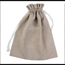 LINEN & LAUNDRY BAGS