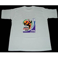 HEAT TRANSFER PAPER Or A PAPER TRANSFER T-SHIRTS