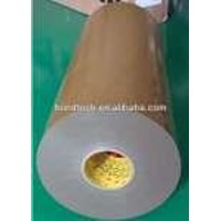 3M RT8004 Acrylic Foam Tape 0.4Mm Thick Gray Tape