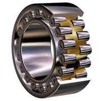 Roller Bearing 1