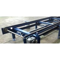 Distributor Chain Conveyor 3