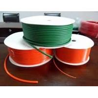 Distributor Round Belt 3