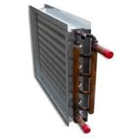 Sell Evaporator Coil 2