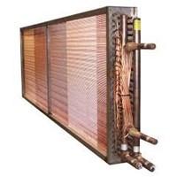 Buy Evaporator Coil 4