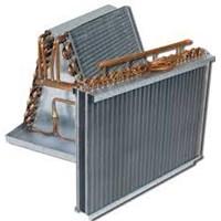 Distributor Evaporator Coil 3