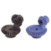 Jual Bevel Gear 2