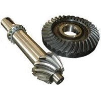 Beli Bevel Gear 4
