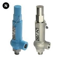 Jual Safety Valve 2