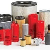 Beli Fuel Filter 4