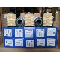 Jual Fuel Filter 2