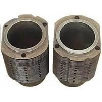 Distributor Silinder Liner 3