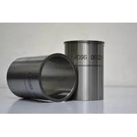 Jual Silinder Liner 2
