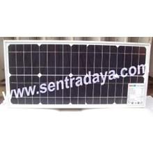 Solar Panel 20 Wp