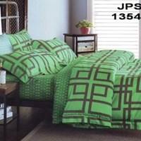 Sprei Jepang JPS 1354