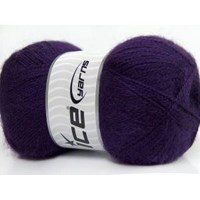 Jual Angora Purple