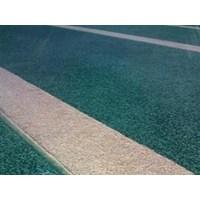 Jual Karpet Masjid Meteran Polos