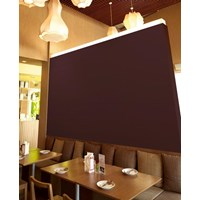 Jual Decoratif Panel