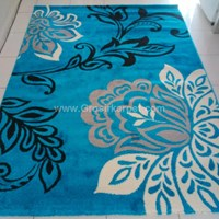Jual Karpet PARIS - 536 Blue
