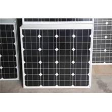 Panel Tenaga Surya 50 Wp - Panel Surya Solarcell 50 Wp
