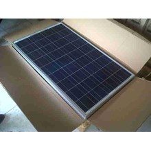 Panel Tenaga Surya 300 Wp - Panel Surya Solarcell 300 Wp - Harga Solarcell 300 Wp