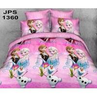 Kode Produk: JPS 1360