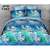 Kode Produk: JPS 1361