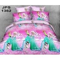 Kode Produk: JPS 1362