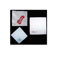Aneka Tissue Dengan Cetak Logo