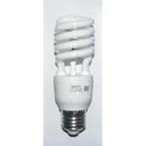 From Ionizer Light 0