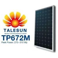 Talesun TP672M
