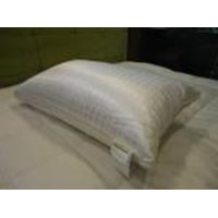Jual Pillow Premium