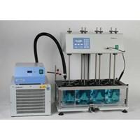 Detergent Tester - Tergotometer
