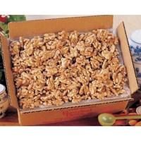 Jual Raw Walnut From Usa