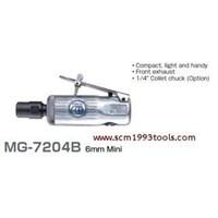 Jual Impeller Mesin Micro Air Grinder Mg-7204B