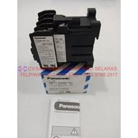 Magnetic  Contactor Bmyt620451na Panasonic
