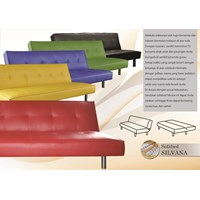 Jual Sofa Bed