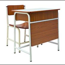 Meja Sekolah MKR106