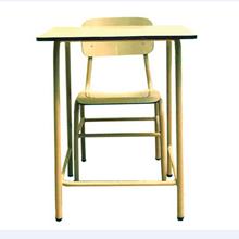 Meja Sekolah MKR102