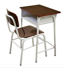 Meja Sekolah MKR101 Melamine